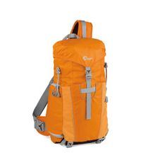 Lowepro Photo Sport Sling 100 AW Sling Bag