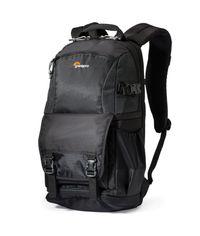 Lowepro Fastpack 150 AW