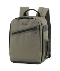 LOWEPRO BACK PACK PHOTO TRAVELER 150 MICA