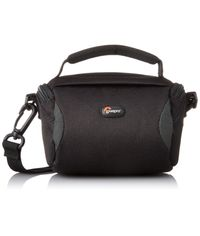 Lowepro Format 100 multi-device shoulder bag