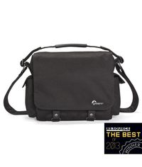 Lowepro Urban Reporter 150 LP36616 Black