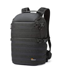 LOWEPRO BACKPACK PRO TACTIC 450 AW BLACK