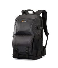 LOWEPRO BACKPACK FASTPACK BP 250 AW II BLACK