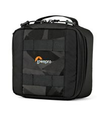 LOWEPRO CAMERA BAG VIEW POINT CS 60 (Black)