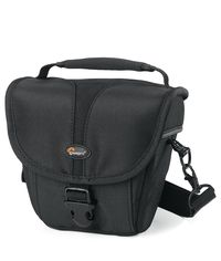 LOWEPRO TOPLOAD BAG REZO TLZ 10 BLACK