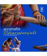 Bhartanjali