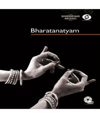 Bharatanatyam   Vol 2