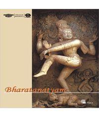 Bharatanatyam   Vol 1