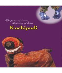 Kuchipudi  Vol 1