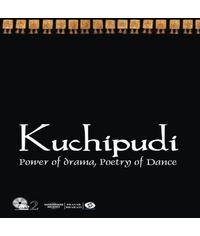 Kuchipudi  Vol 2