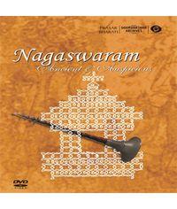 Nagaswaram