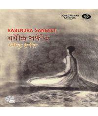 Rabindra Sangeet  Vol 2