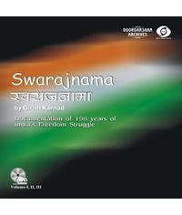 Swarajnama