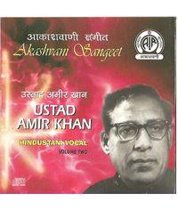 Amir Khan  Vol 2