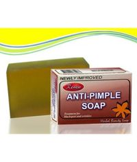 Renew Anti Pimple Soap one bar