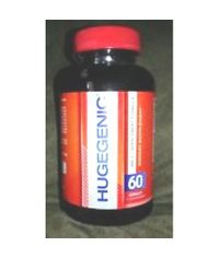 Hugegenic One bottle USA imported