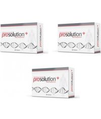 Prosolution Plus Three Box USA imported