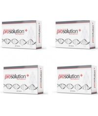 Prosolution Plus Four Box USA imported