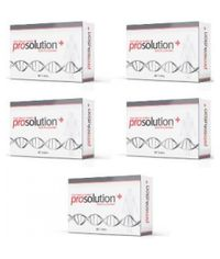 Prosolution Plus Five Box USA imported