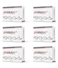 Prosolution Plus Six Box USA imported