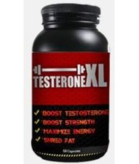 Testernoexl One bottle USA imported
