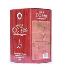 CC Tea 200 g (Granule)