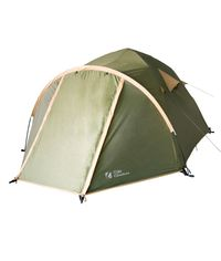 Tent Classic Nest (Automatic)