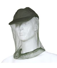 Mosquito Hat Cap