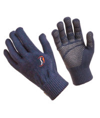 ALTUS Glove IPALA Navy Blue