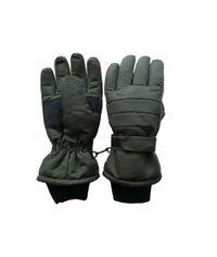 CC Gloves SKI OG