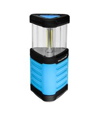 MACTRONICS Camping Lantern Portable Electric Lamp FCL0011