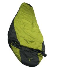 CLIFF CLIMBERS Sleeping Bag POLARLITE