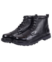 Shoes SPL Low DMS Boots