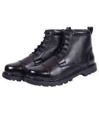 Shoes SPL Low DMS Boots
