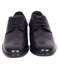 Shoes Brogue