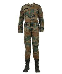 CC Combat Shirt
