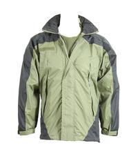 Breathable Wind Proof Jacket