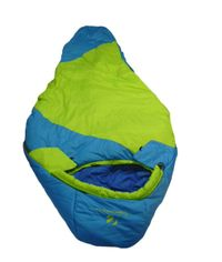 CLIFF CLIMBERS Sleeping Bag CLIFF LITE