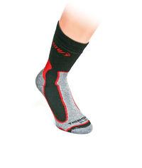 ALTUS Socks PR-S40