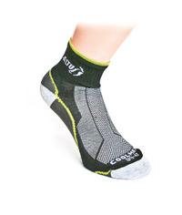 ALTUS Socks GR- 4