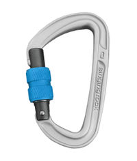 Singing Rock Carabiner Colt Screw