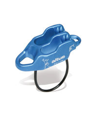 ALTUS Belay Device Sirena 4