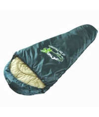 SLEEPING BAG ADVENTURE 400