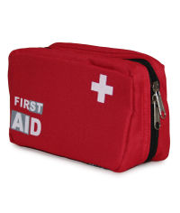 ALTUS Complete Medical Kit