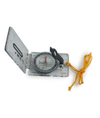 ALTUS Compass Brujula Explorer