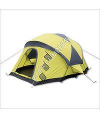 CC Tent Iowa