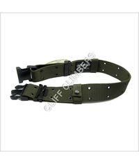 OG Belt