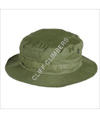 HAT Cotton OG