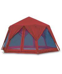 Tent Phuket Green
