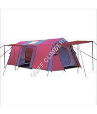 Tent Capetown